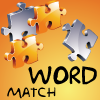 Match the right word